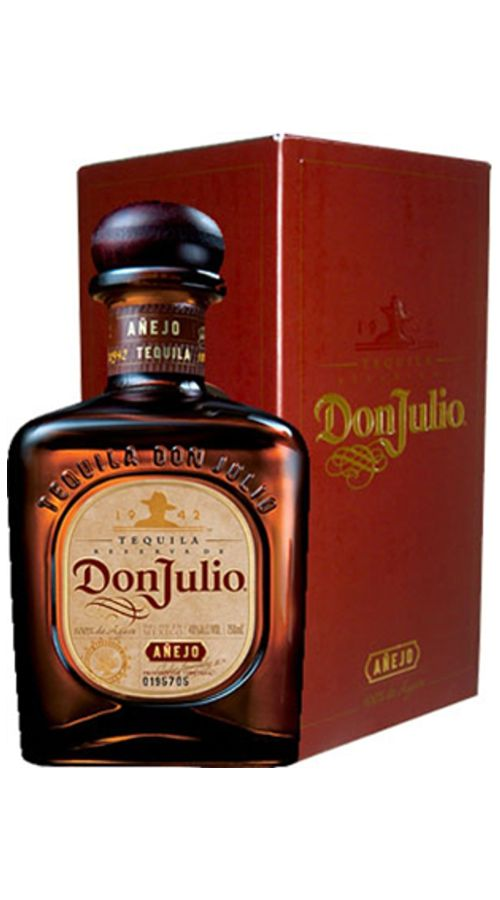 Tequila Tax Free Wholesale Export Doiberica